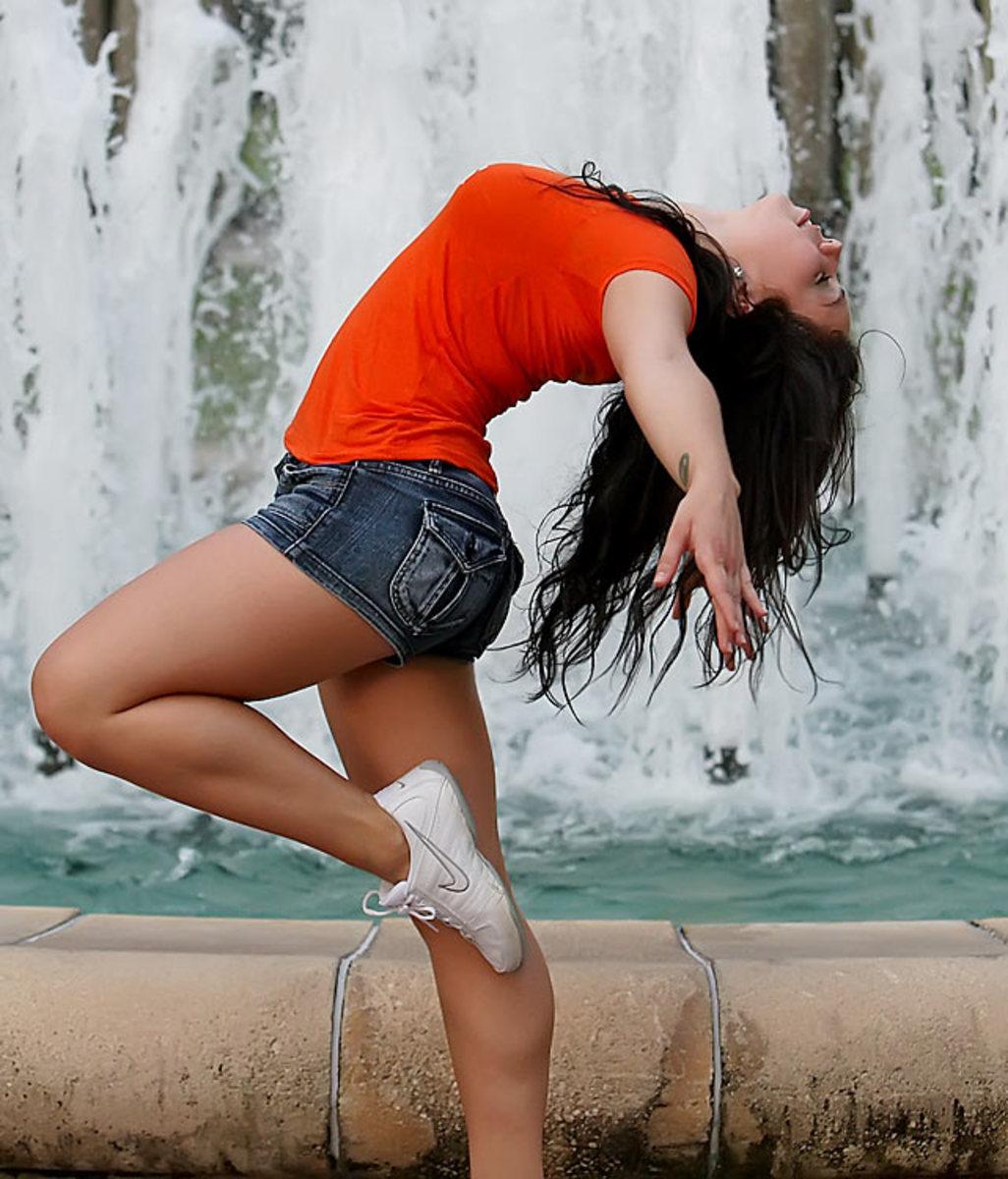 sara-miami.cheerleader.BRY_4279.jpg