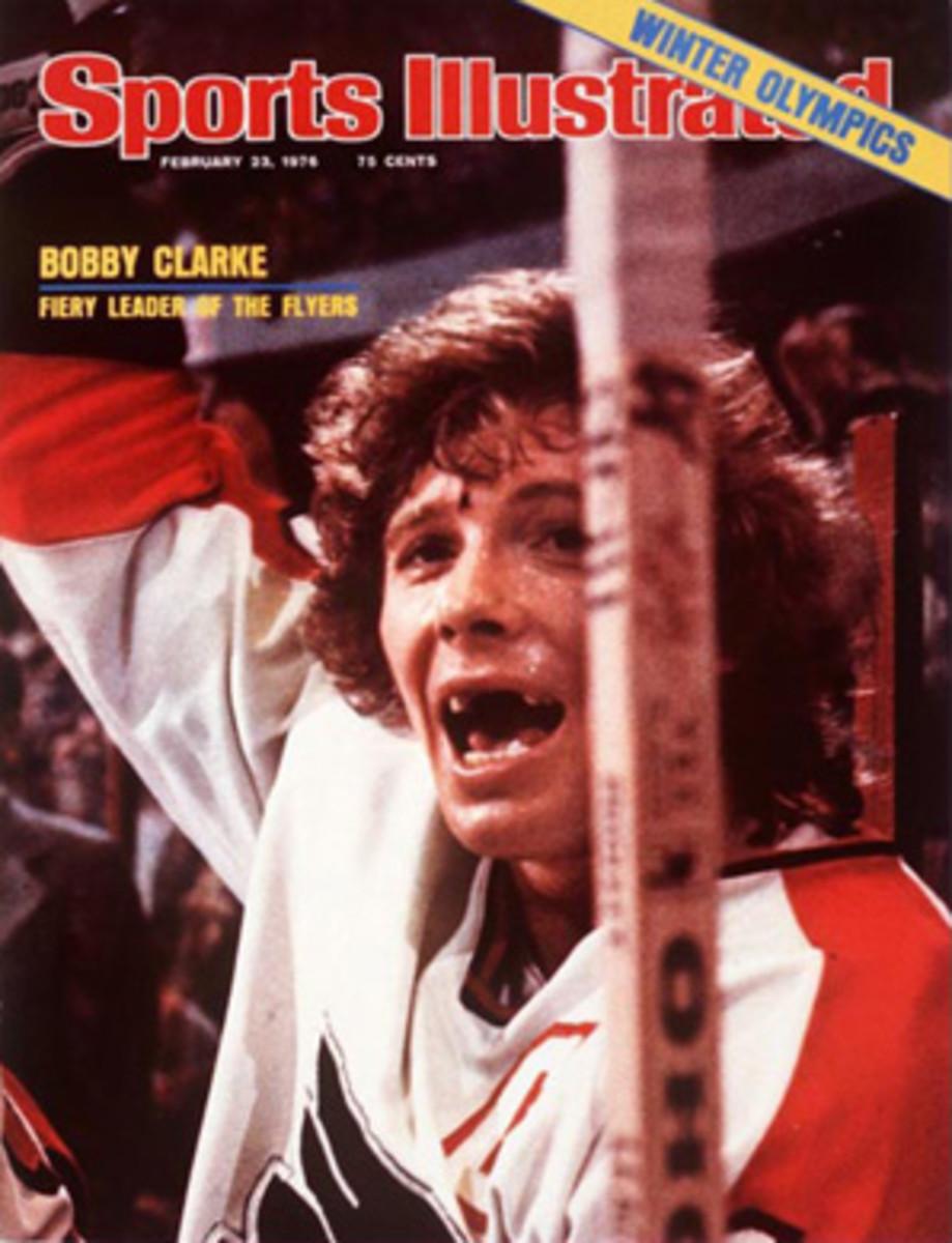 bobby-clarke2.jpg