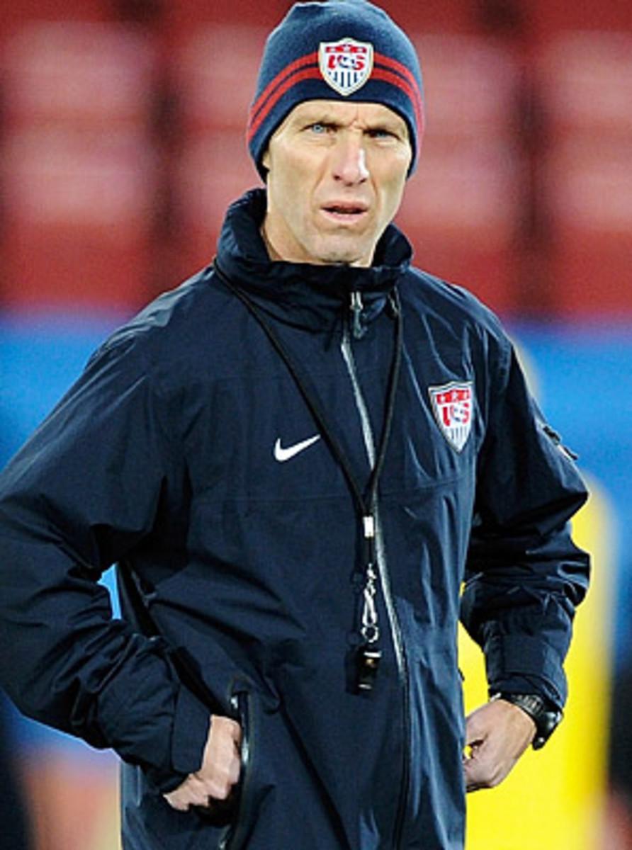 bob-bradley-coach.jpg