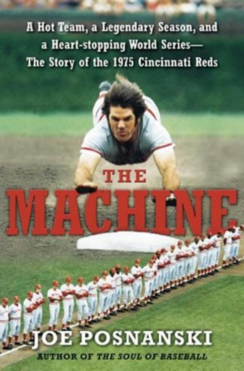 the.machine.jpg
