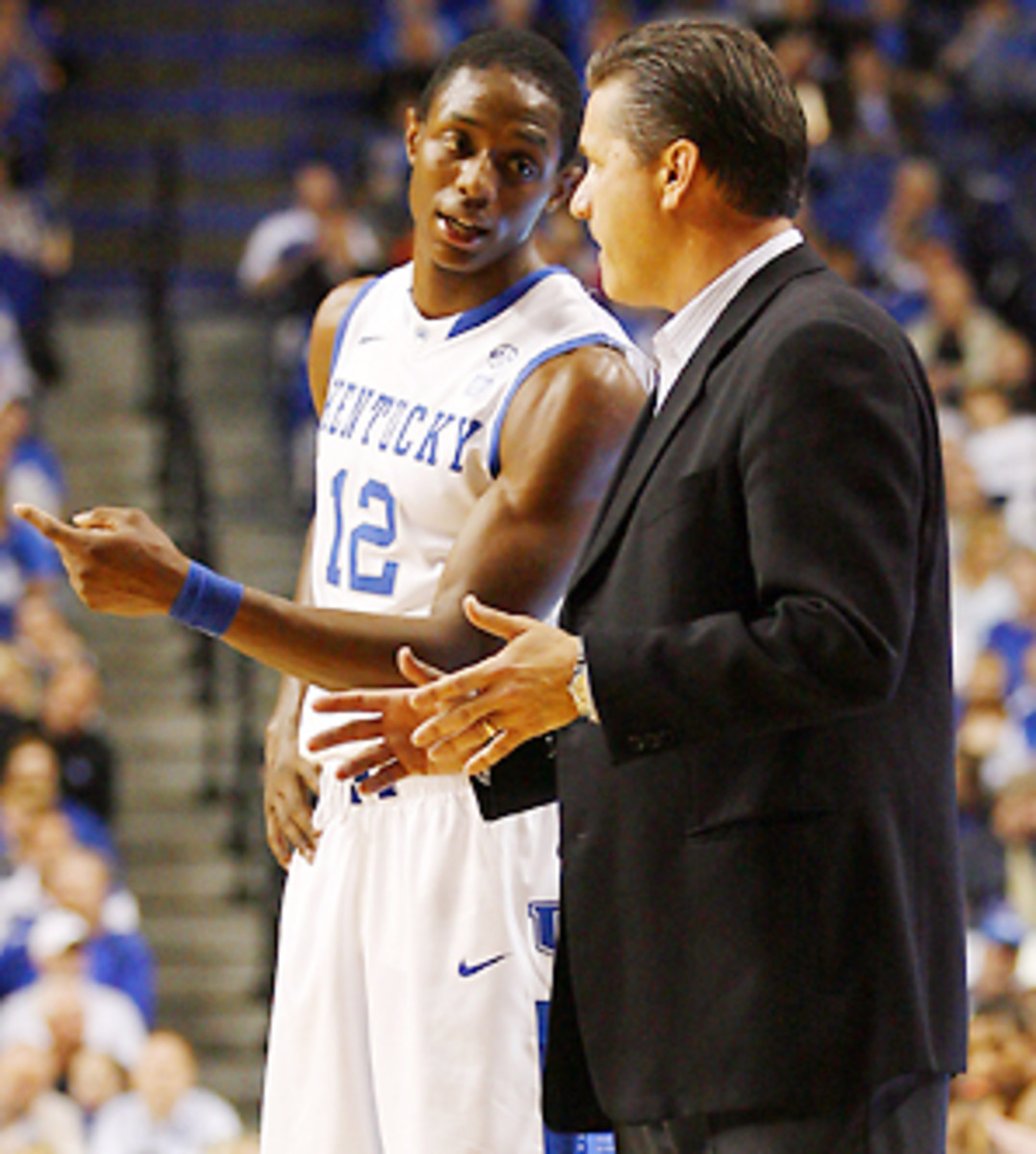 calipari-knight.jpg