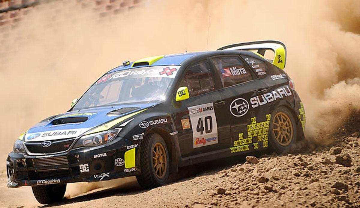 dave-mirra-rally-car.jpg