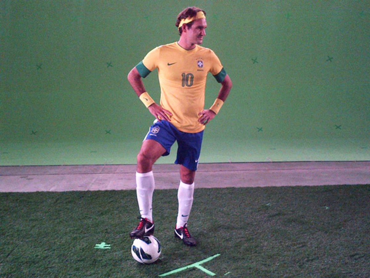 federer-brazil2