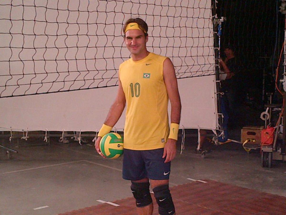 federer-brazil3