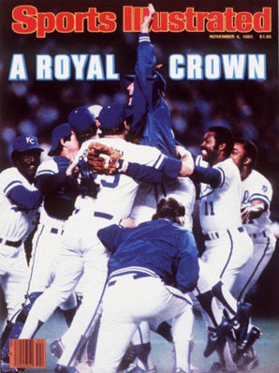 royal-crown.jpg