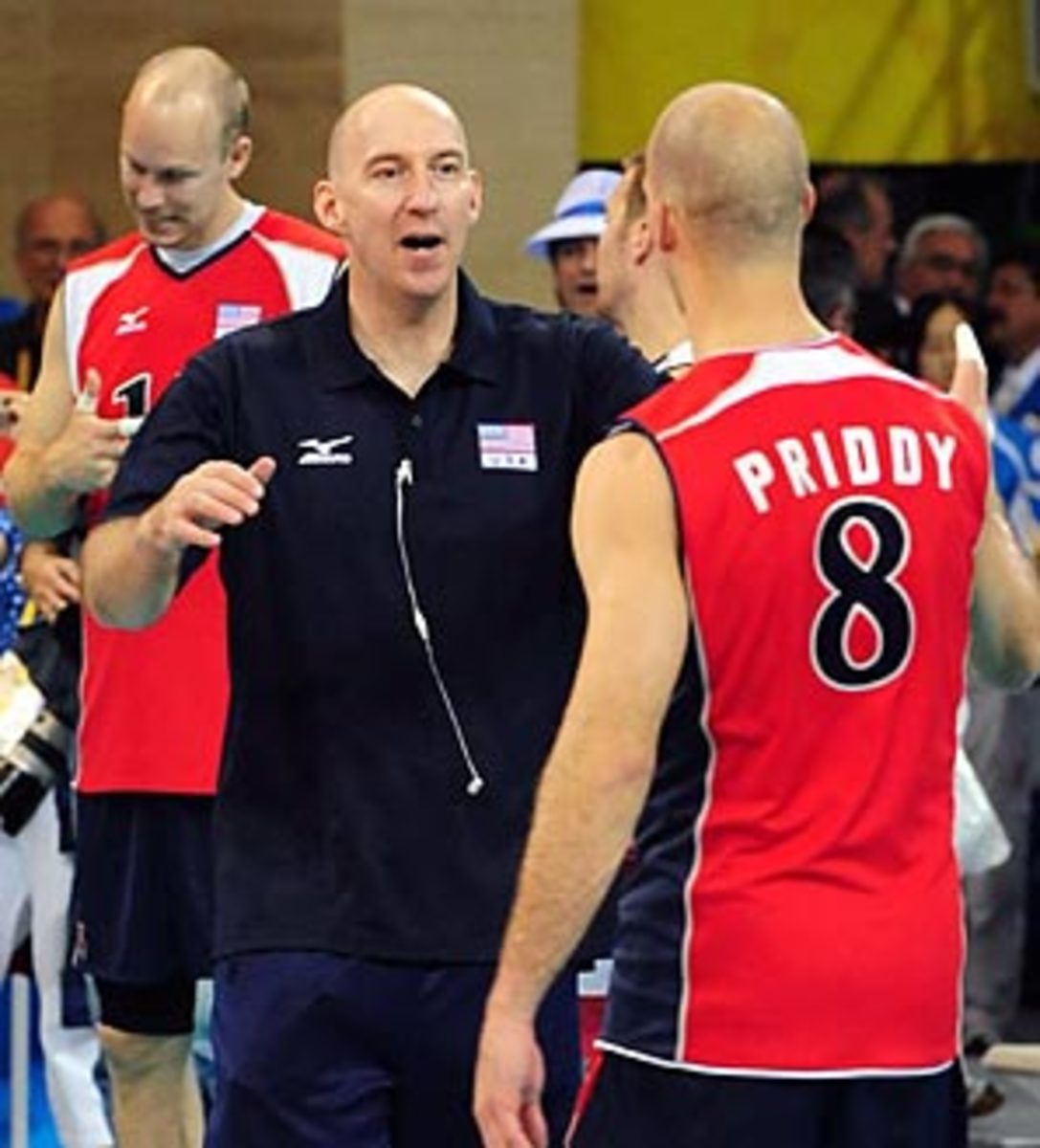 men.volleyball.jpg