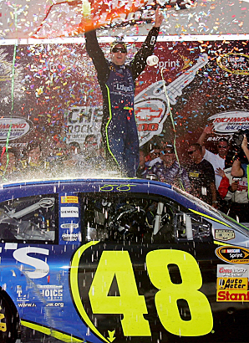 t1-jimmie.johnson2.jpg