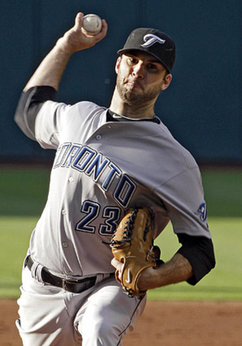 brandon-morrow-ap2.jpg