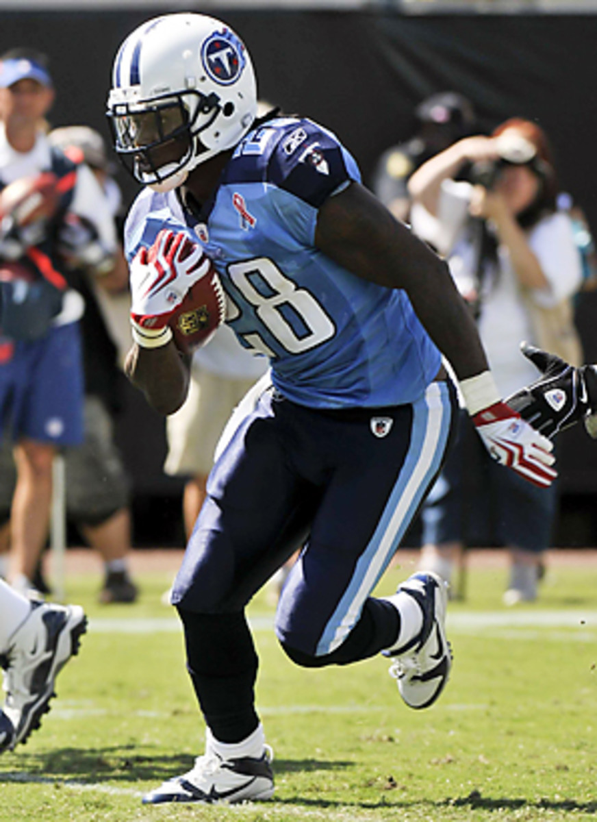 chris-johnson5.jpg