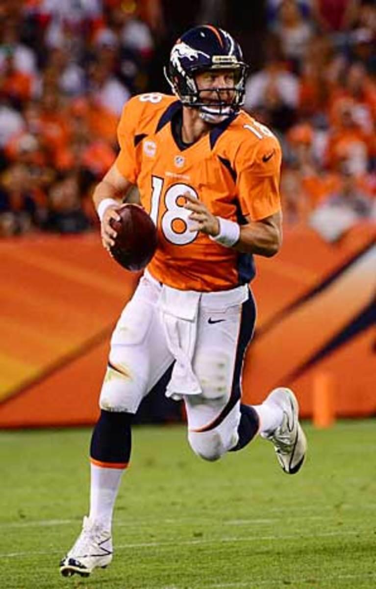 Peyton-Manning-Game-1.jpg