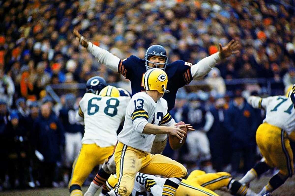 dick-butkus-don-horn-017074642.jpg