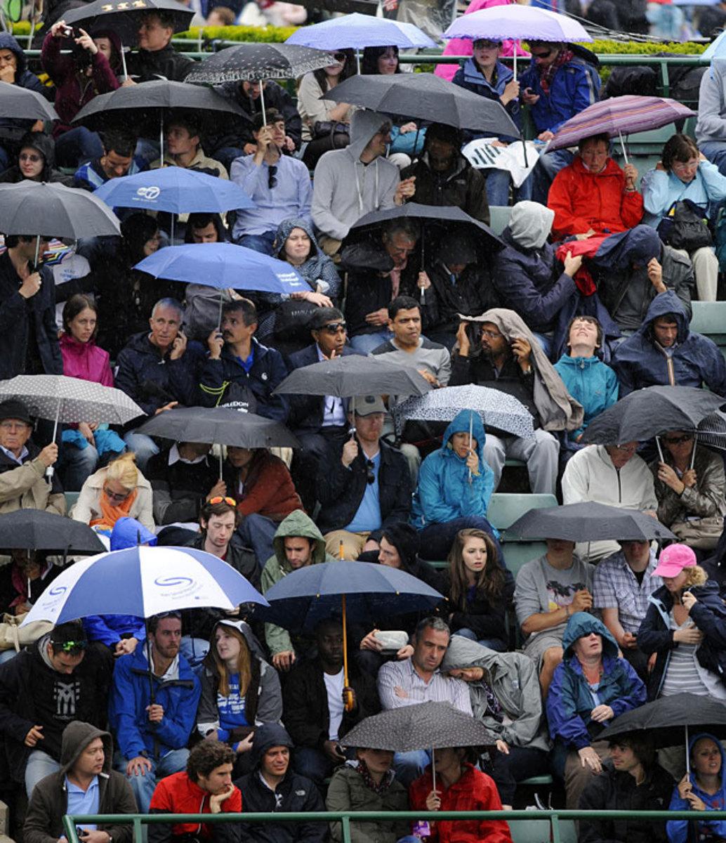 11-umbrellas.jpg