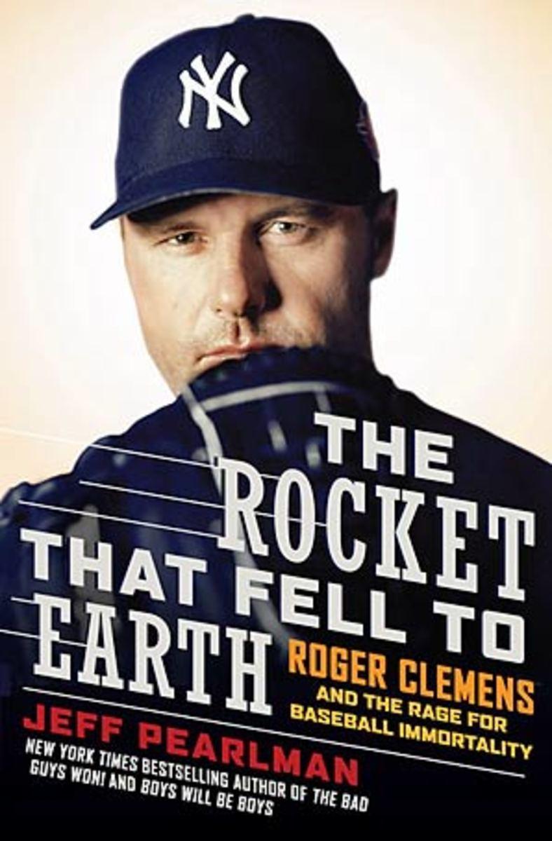 Roger-Clemens-book-cover.jpg
