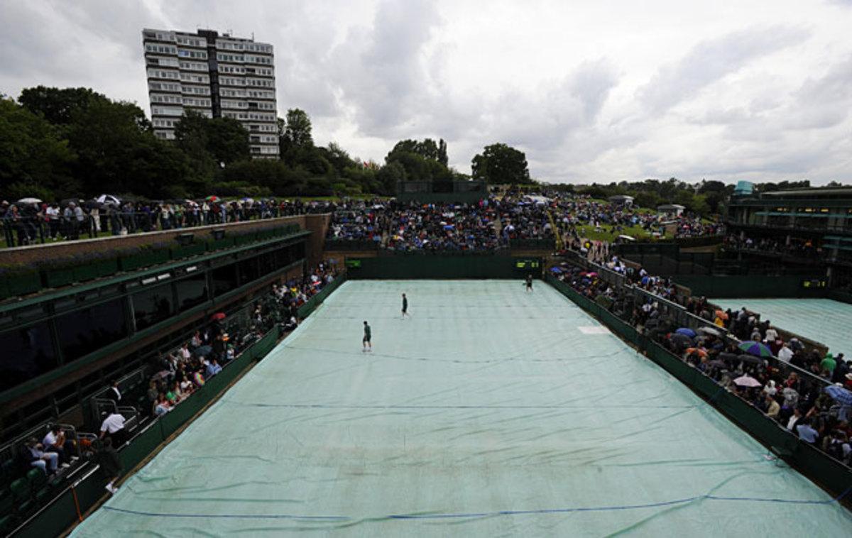 9-rain.jpg