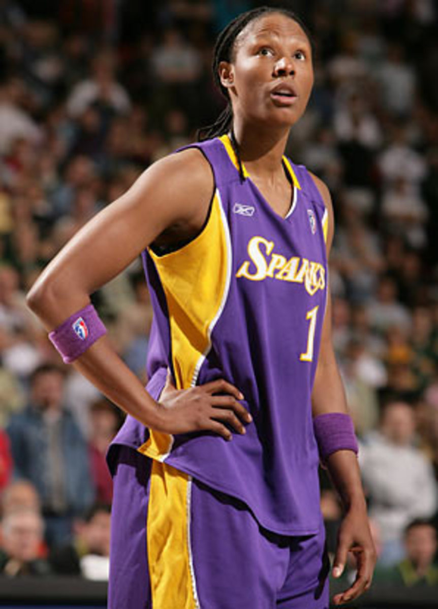 Chamique-Holdsclaw.jpg