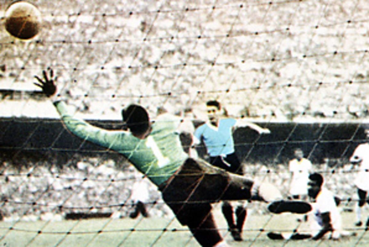 uruguay1950-298.jpg
