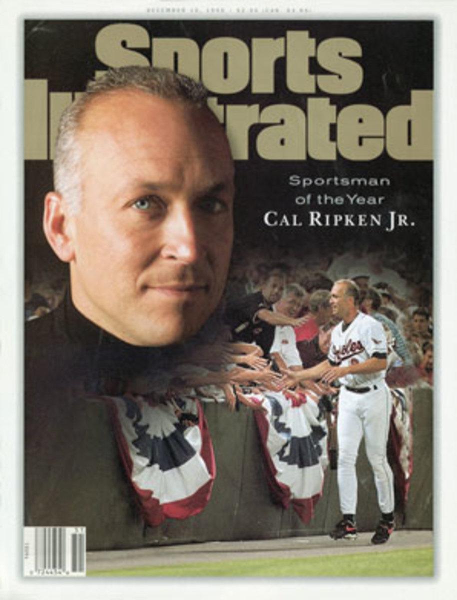 Cal-Ripken.jpg