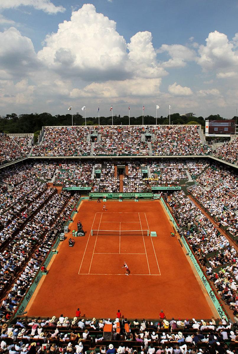 2-court.jpg