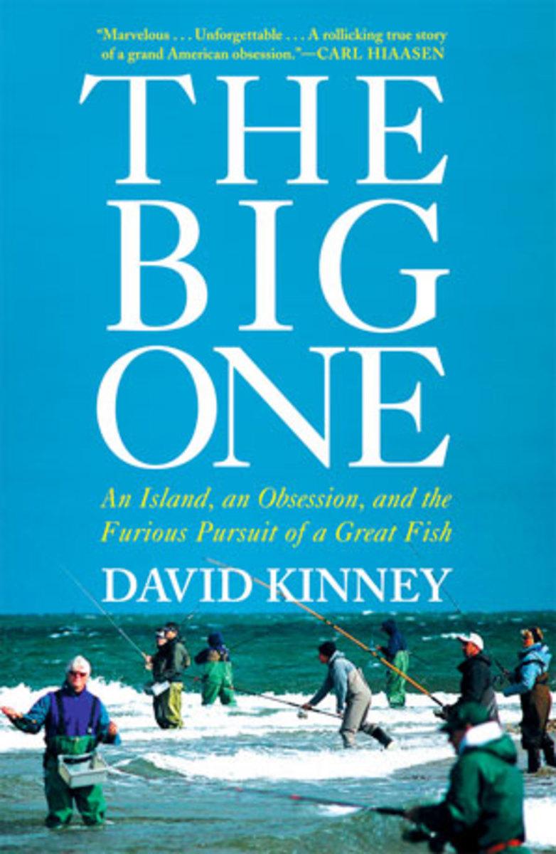 Big-One.jpg