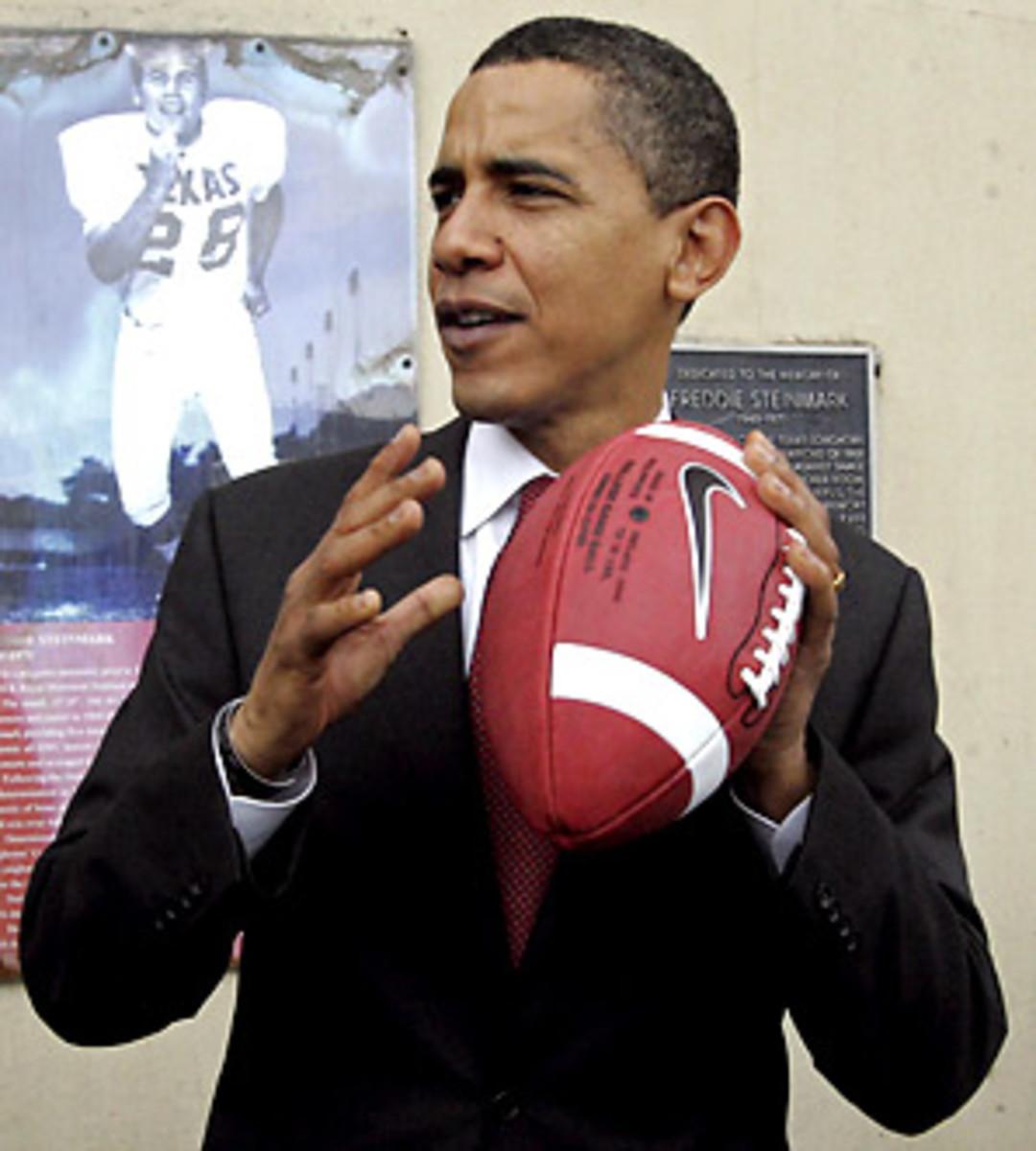 obama-bcs-p1.jpg