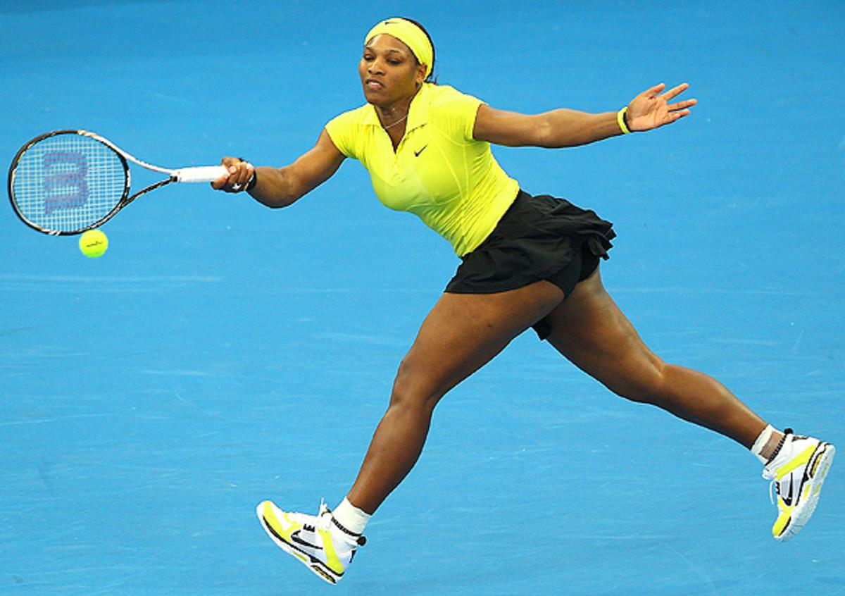 Serena-Williams-Brisbane