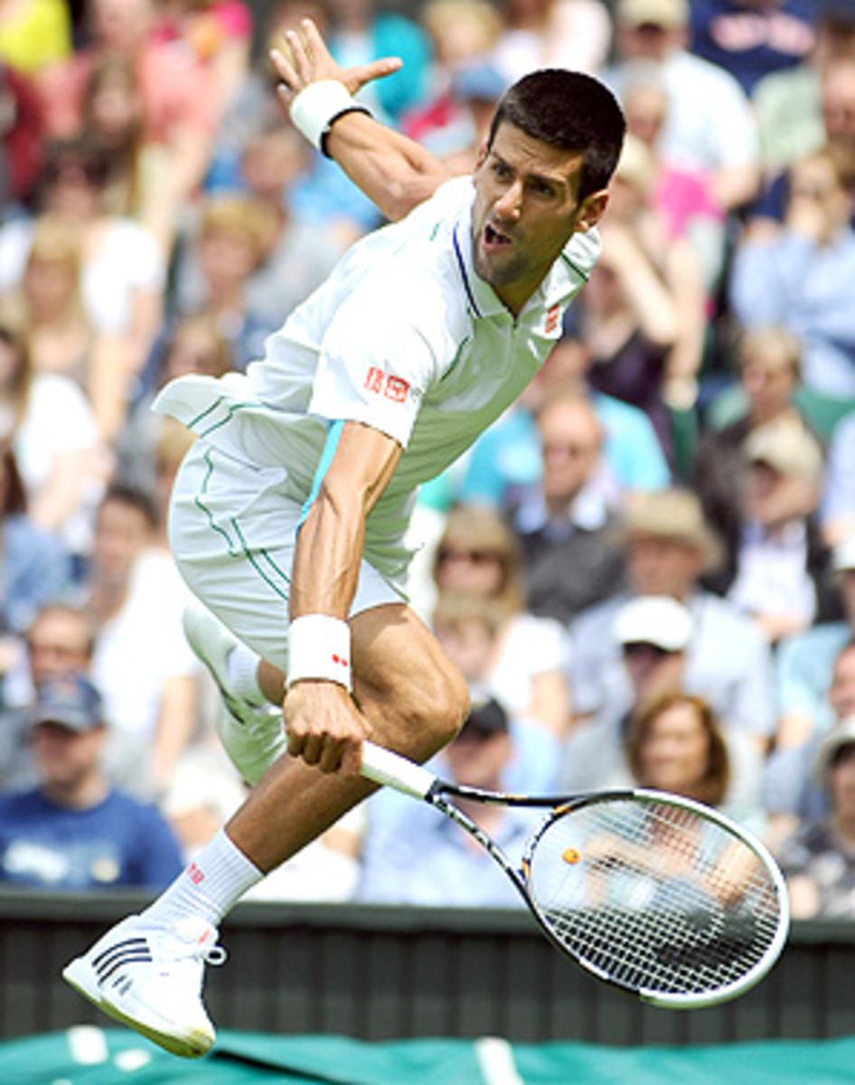Novak-Djokovic-btb