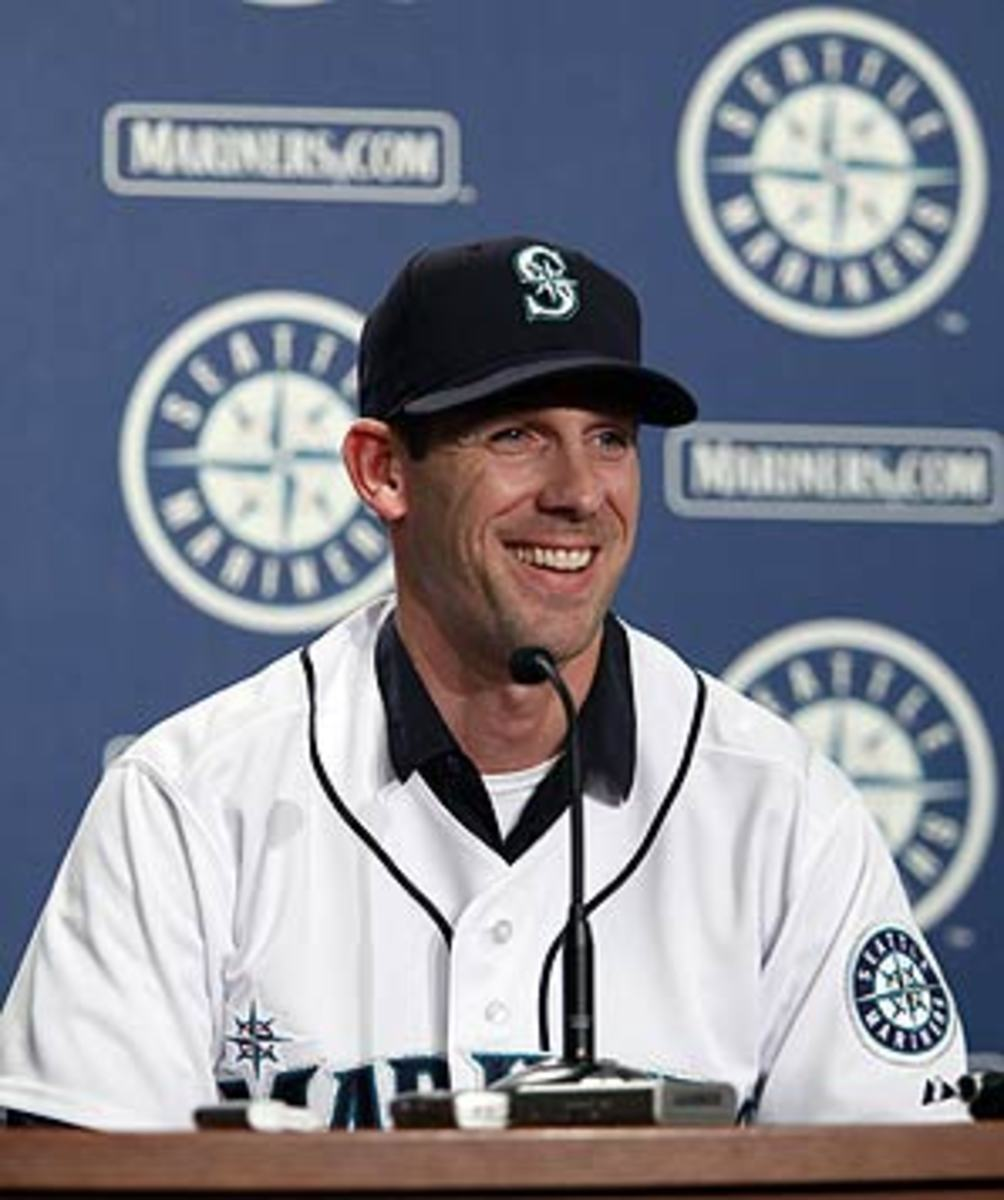 cliff-lee-mariners-ap2.jpg