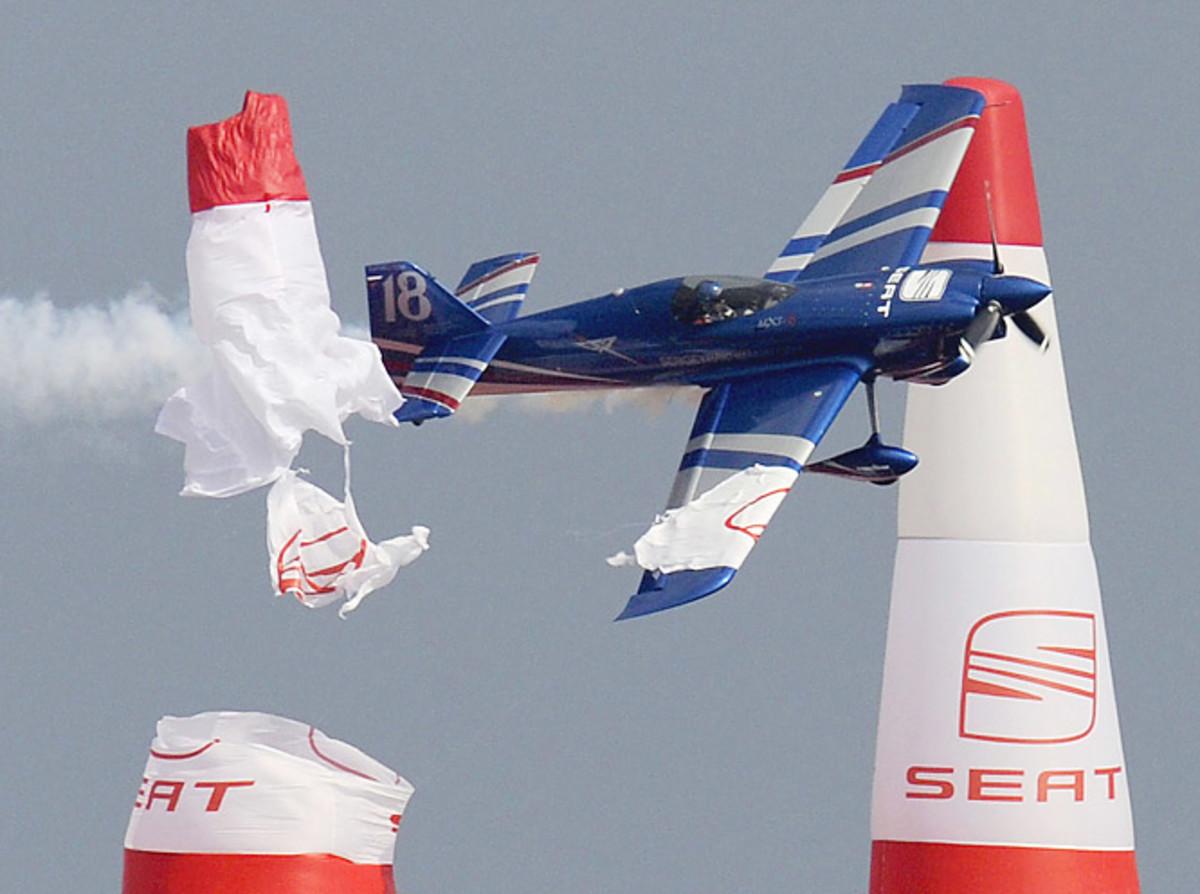 Spain-Red-Bull-Air-Rac%282%29.jpg