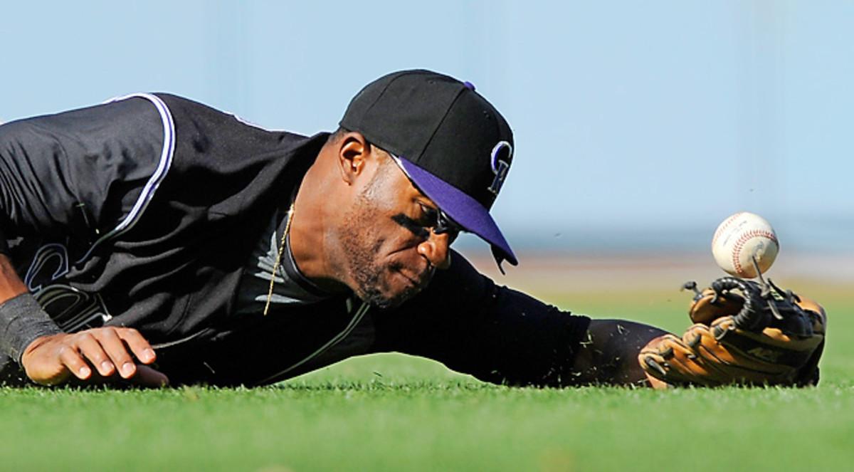 APTOPIX-Rockies-Dodgers-Baseball.jpg