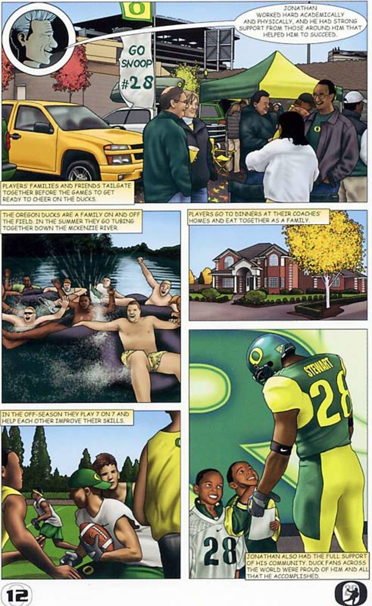 oregon-comic-page-10.jpg