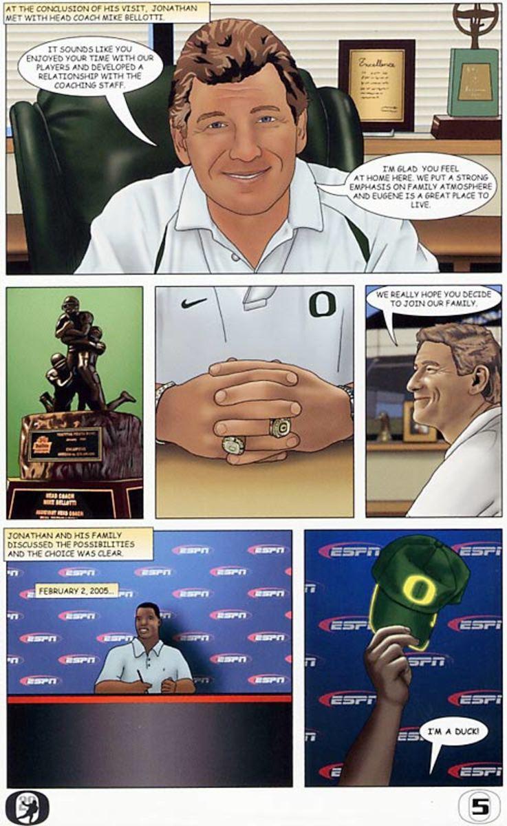 oregon-comic-page-03.jpg