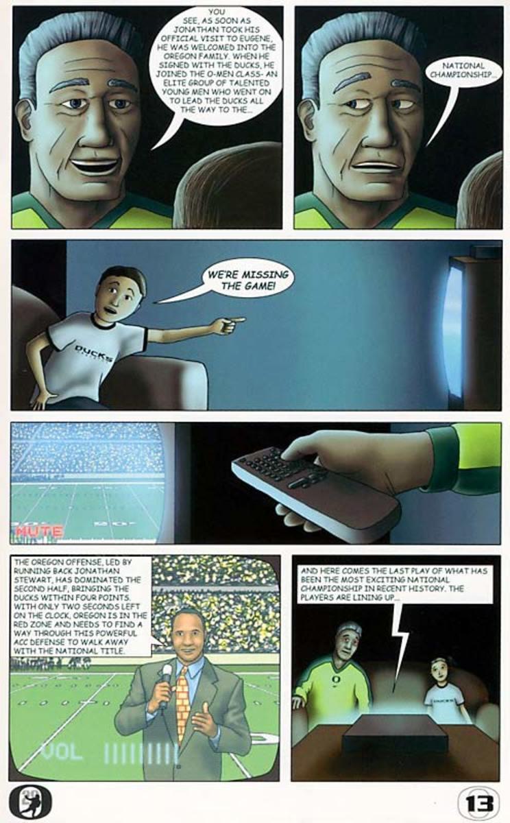 oregon-comic-page-11.jpg