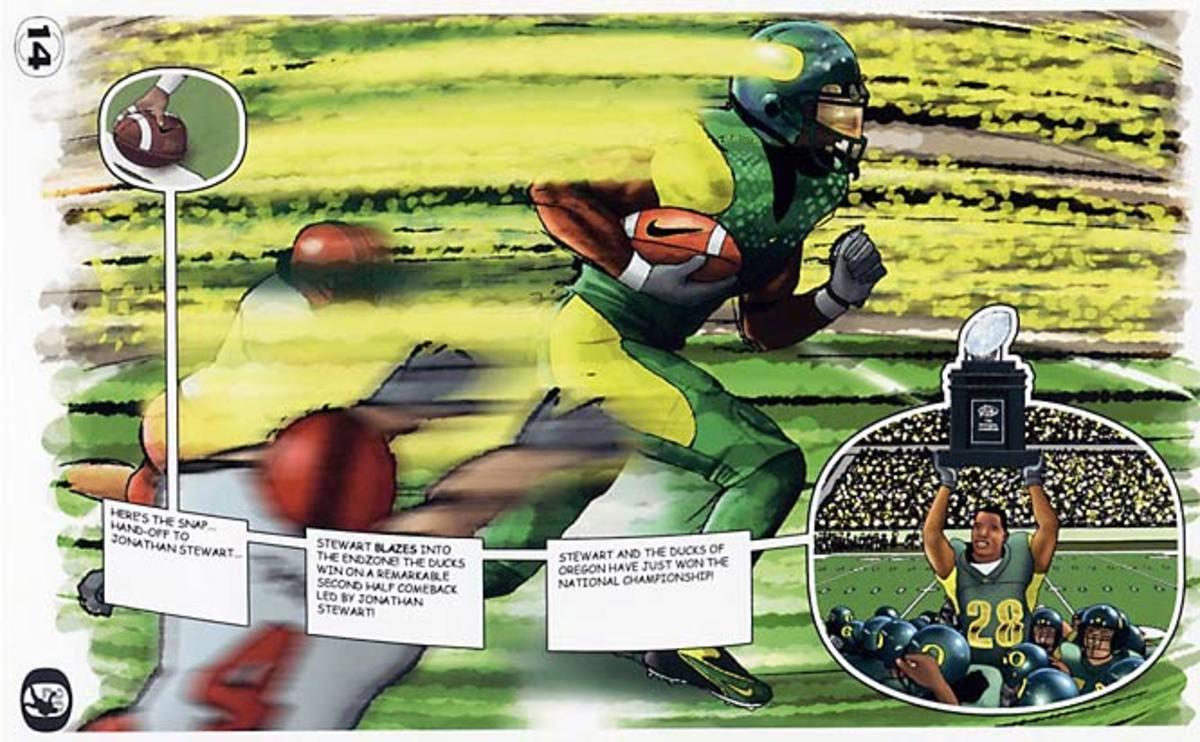 oregon-comic-page-12.jpg