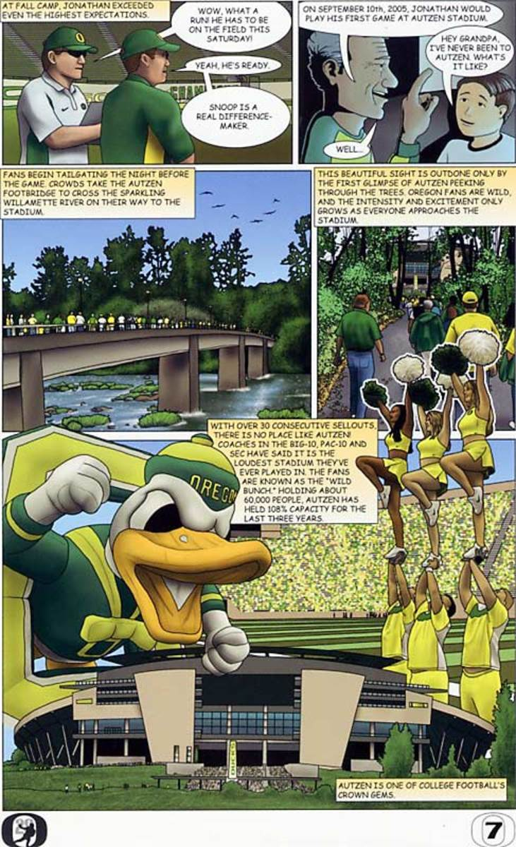 oregon-comic-page-05.jpg