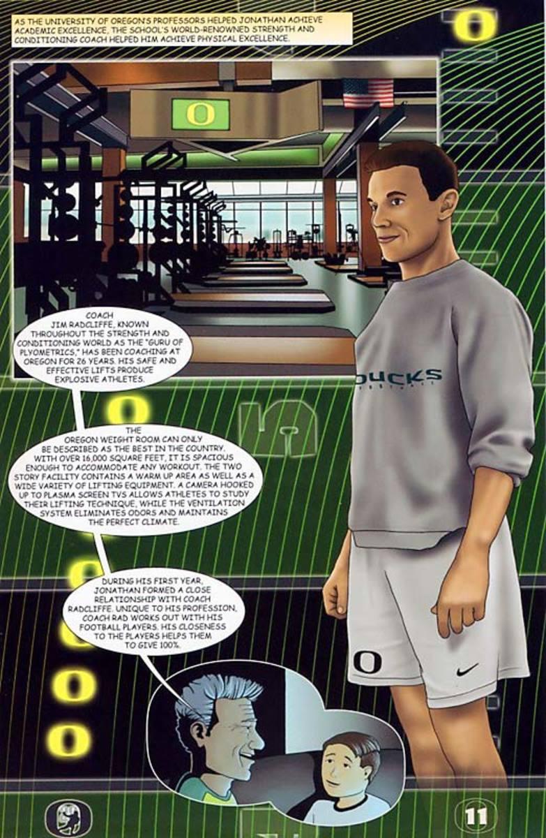 oregon-comic-page-09.jpg