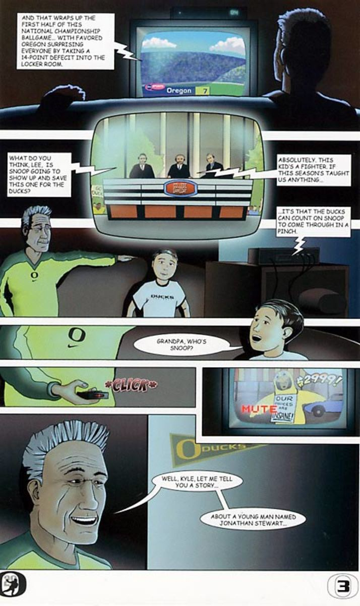 oregon-comic-page-01.jpg