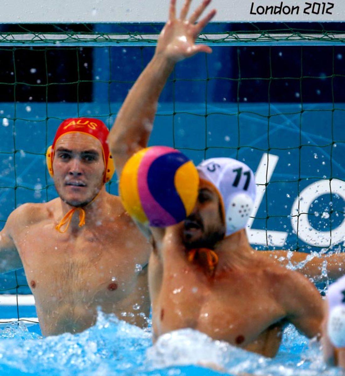 London-Olympics-Water-Polo.jpg