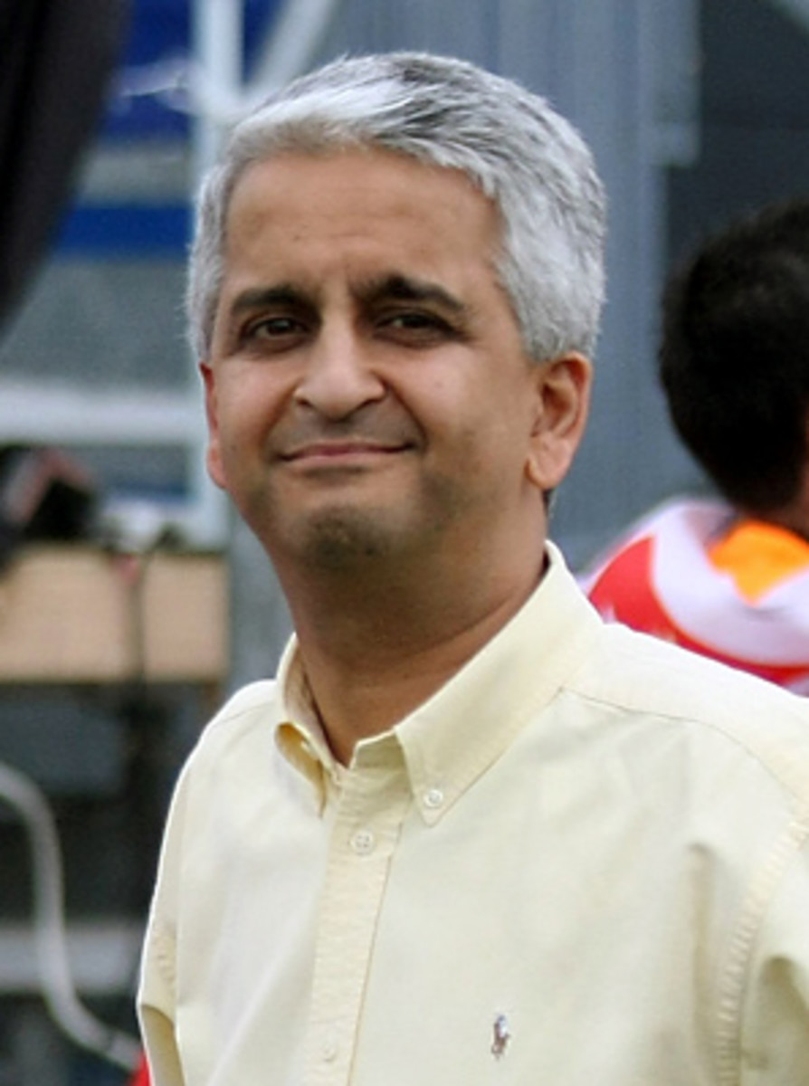 sunil-gulati-getty.jpg