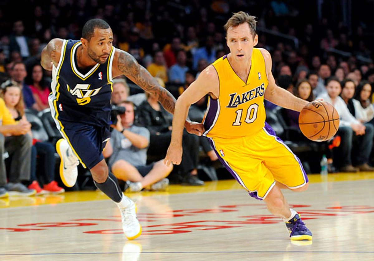 steve-nash-lakers