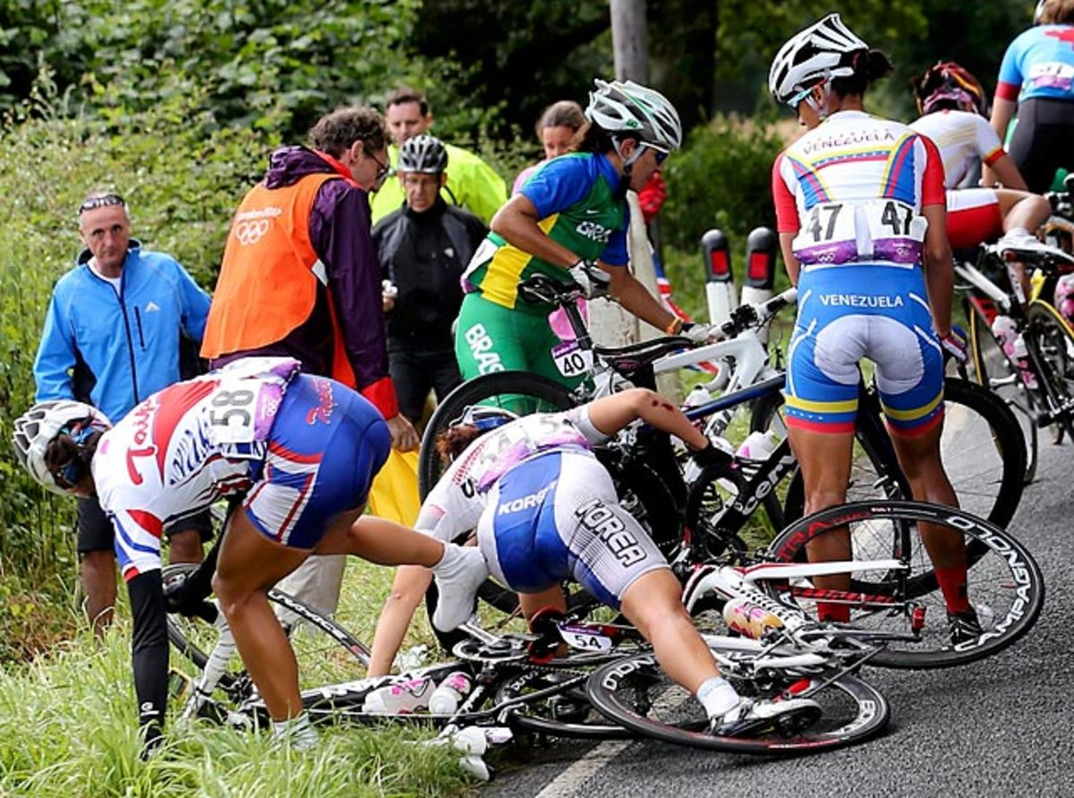 cycling-crash.jpg