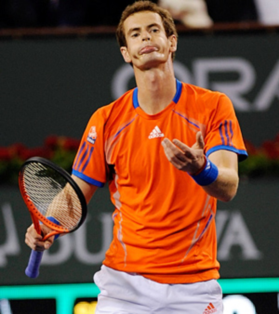 andy-murray-iw