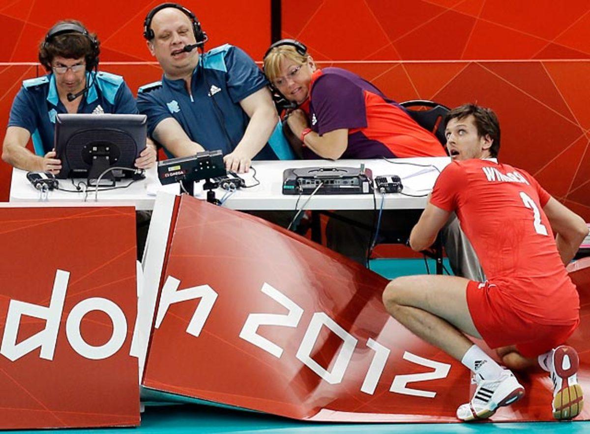 London-Olympics-Volleyball.jpg