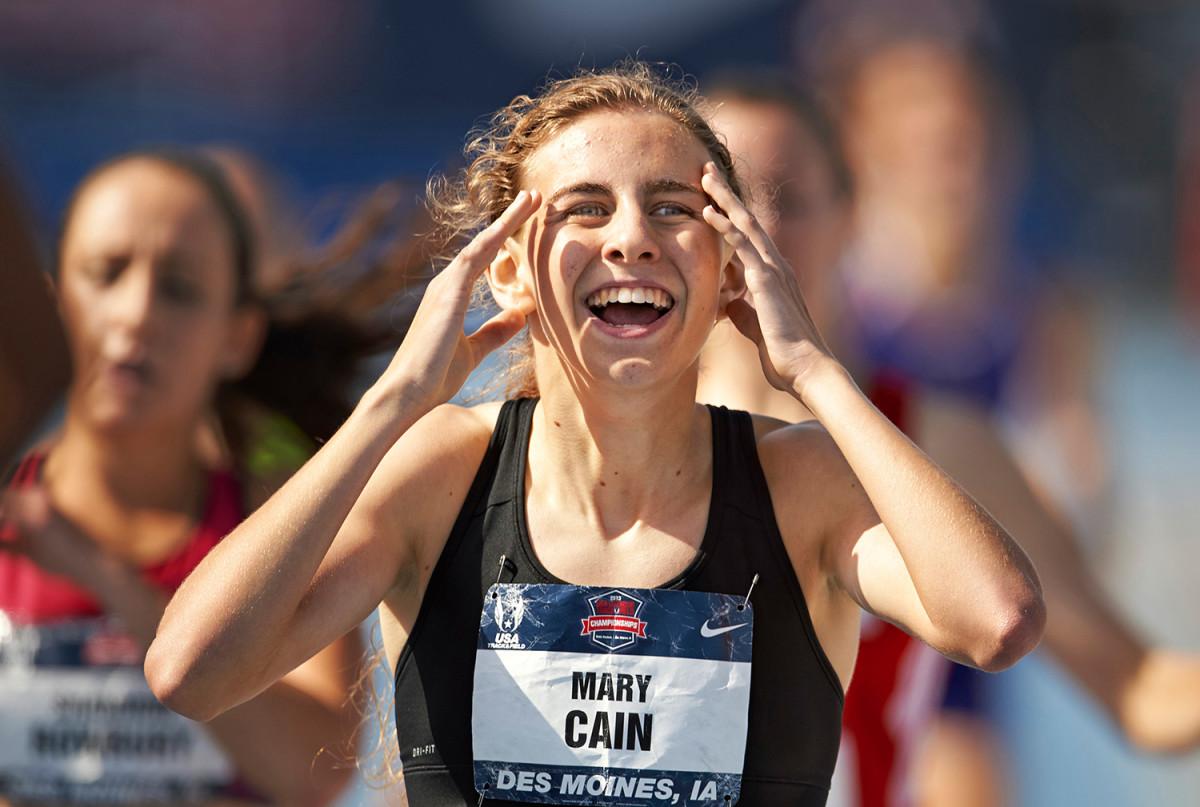 mary-cain-celebration-track-running