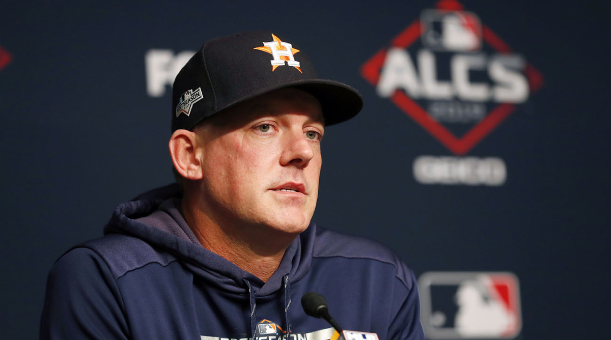 mlb-sign-stealing-investigation-red-sox-astros