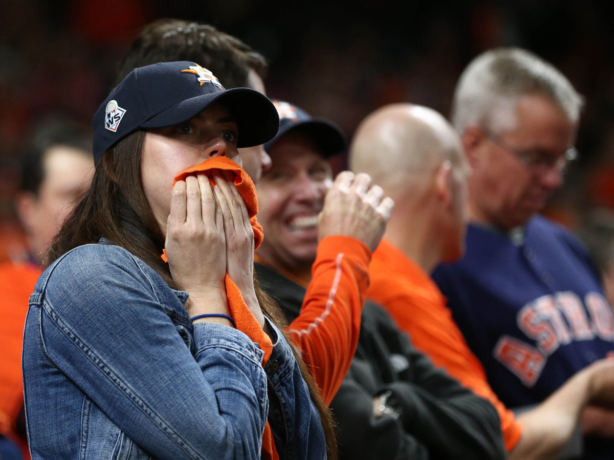 astros-fan-world-series