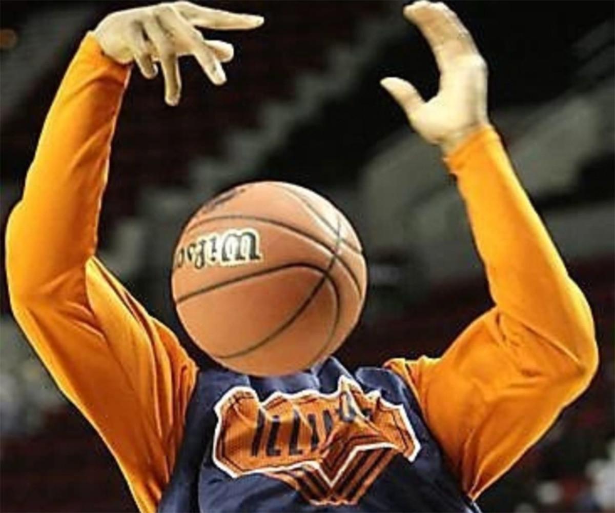 illinois-basketball