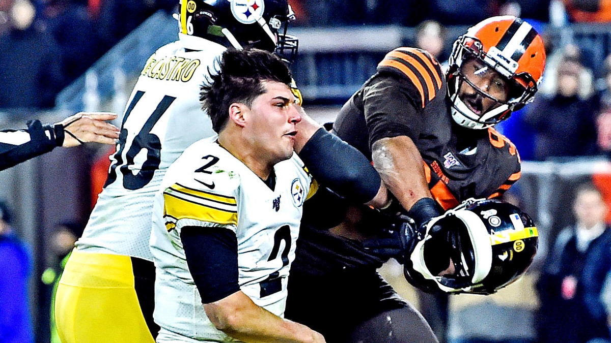 mason-rudolph-fined-steelers-brown