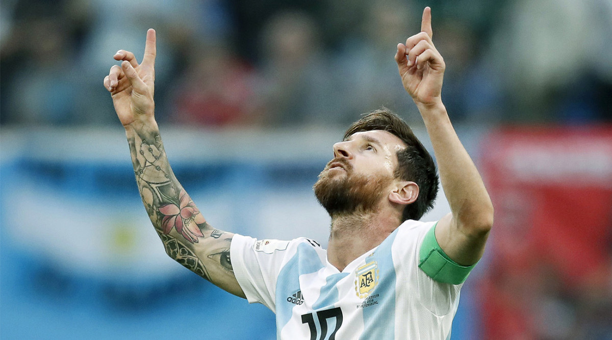 Argentina-Uruguay-Live-Stream-How-To-Watch