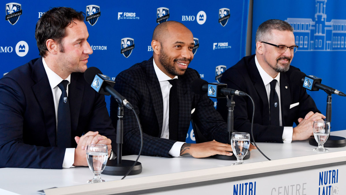 thierry-henry-press-conference