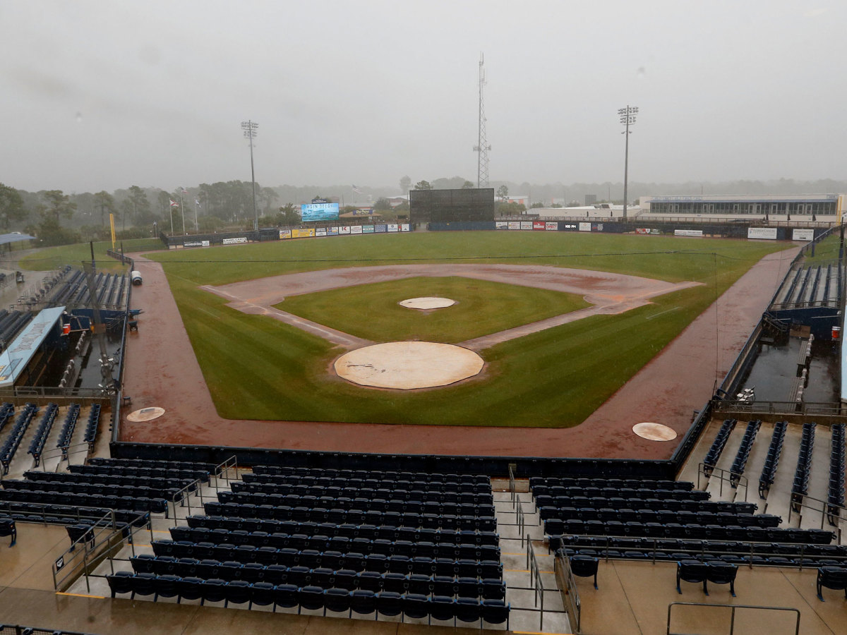minor-league-ballpark